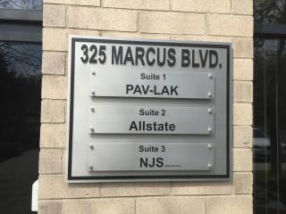 Marcus Plaque 1